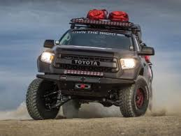 rigid industries led lighting products led lights truck lights