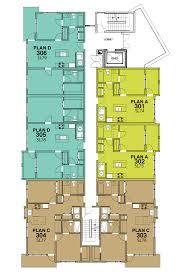 Plan Builder Floorplan Builder Free Mandalay Element Our Designs Sunshine