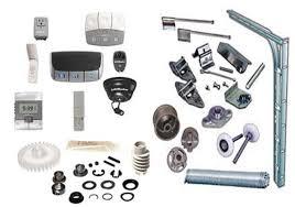 Overhead Garage Door Replacement Parts Global Garage Door Replacement Parts Market 2017 Chamberlain