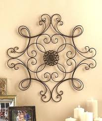 Home Decor Accessories Australia Wall Art Decor52 Home Decor With Wrought Iron Wall Art Iron