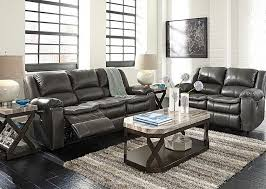 sofa loveseat recliner sets center divinity