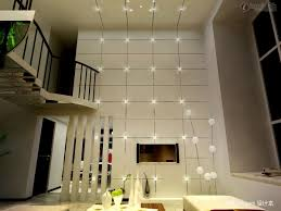 Home Design For Wall by Living Room Tiles Color Nurani Org