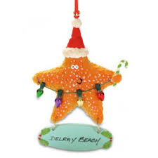 ornaments products by category cape shore wholesale yarmouth