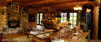 home interior western pictures country western home decor furniture ideas party design idea and