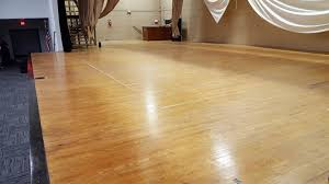 Country Laminate Flooring View Our Work Low Country Flooring Expert Flooring Contractors