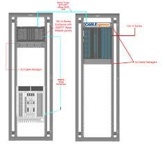 kitchen cabinet diagram startling visio kitchen cabinet stencils kitchen druker us