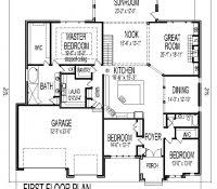 5 Bedroom Double Storey House Plans Story Houses Pictures Free Sa House Plans