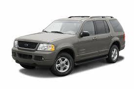 2002 ford explorer v8 transmission 2002 ford explorer xlt 4dr 4x4 pictures
