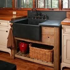Kitchen Granite Around Sinks  Standard Eased Edge With Ogee - Sink cabinet kitchen