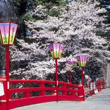 where to travel in march images Good places to visit in early march in japan usa today jpg
