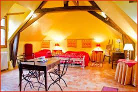 chambres d hôtes à amboise chambres d hôtes à amboise awesome manoir de la maison blanche vrbo
