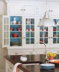 painted shelves apartment living pinterest splash of color