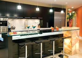 kitchen bar counter ideas kitchen bar counter ideas kitchen bar design kitchen ideas home