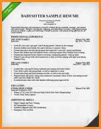 8 education section of resume example cote divoire tennis