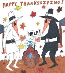 happy thanksgiving from vs by rockofmarduk on deviantart