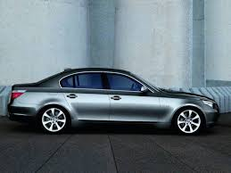 2005 bmw 530i 2004 2005 bmw 530i modern racer auto archive pictures