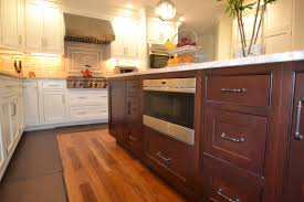 what are shaker cabinets modern cabinets