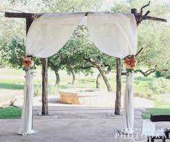chuppah rental mancino is chuppah rental headquarters wedding arch rentals