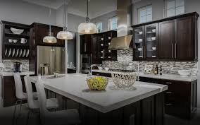 home decor tampa model home decor for sale best decoration ideas for you