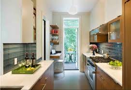 cuisine aménagé ikea cuisine en u ikea plan de cuisine en u hotelfrance cuisine plan