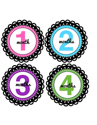 baby shower colors for a girl free gi cliparts free clip free clip on clipart
