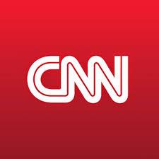 cnn 10 archive cnn cnn