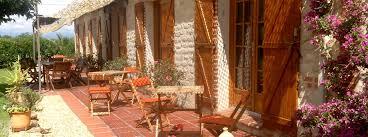 chambres d hotes pyrenees orientales chambre d hôtes en pyrénées orientales