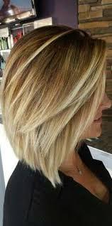 photos of medium length bob hair cuts for women over 30 photo gallery of medium length bob haircuts viewing 2 of 15 photos