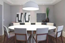 contemporary dining room paint colors dining room paint ideas
