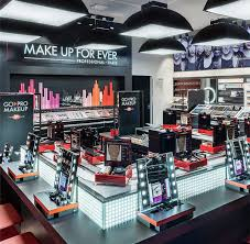 make up courses in nyc make up for professional makeup perfumes cosmetics lvmh