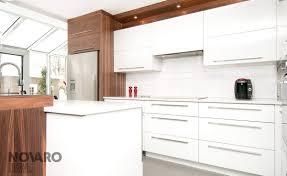 cuisine contemporaine armoires de cuisine contemporaine armoires de cuisines