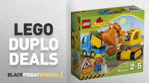 lego duplo toys black friday deals black friday