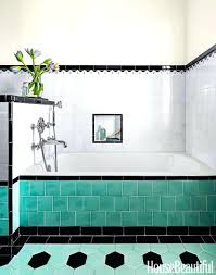 bathroom tiling design ideas wall ideas accent wall tile ideas living room tile design in