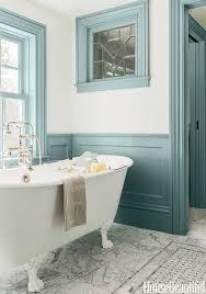 Artistic Bathrooms 25 Best Vintage Bathroom Tiles Ideas On Pinterest Tiled Realie