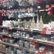 half price decorations decore