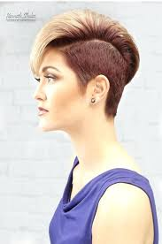 hairstyles fine hair over 60 unique hairstyles for very fine hair over medium length hairstyles