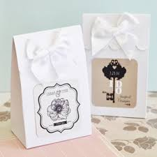 candy containers for favors sweet shoppe candy boxes vintage wedding set of 12 favor boxes