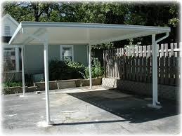 Aluminum Patio Covers Sacramento by Delighful Free Standing Patio Covers Idea In Seattle With A