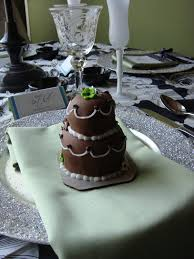 mini wedding cakes social butterfly wedding u0026 event planning