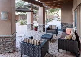 Westside Furniture Glendale Az by Hotel Courtyard Phoenix West Az Booking Com