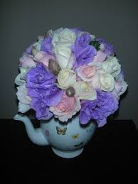 wedding flowers gold coast artificial wedding flowers gold coast new wedding flowers by