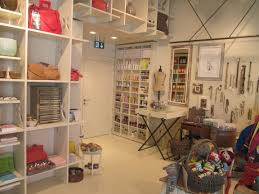 Small Shop Decoration Ideas by Interior Design For Small Cosmetic Shop Image Gallery Hcpr