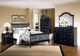 Black Poster Bed Levy U0027s Appliances U0026 Furniture Inc The Cottage Collection Black