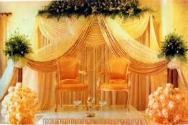 wedding backdrop design philippines wedding mandap backdrop exporter manufacturer supplier trading