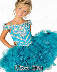 pageant dresses for ritzee pageant dresses for orlando prom and pageant dress