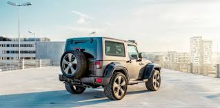 wide jeep jeep wrangler evolution wide wings tuning u0026 styling u0026 interieur