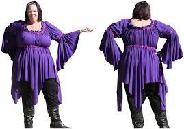 Pixie Halloween Costumes Size Skirt Renaissance Garb Costume Steampumk Pirate