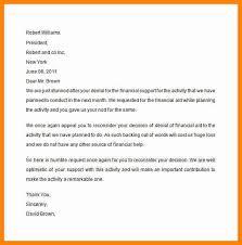academic appeal letter hitecauto us