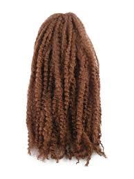 colors of marley hair marley braid hair color 30 best hairstyles 2017
