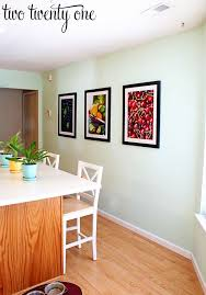 84 best paint images on pinterest benjamin moore pistachios and